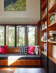 Home Designs: Bench Seating Cozy - Gorgeous Use Of Wood Takes This ... Home Art Studio Ideas Interior Design Reflecting Personality Recording 20 Best Studios Images On 213 Best Artist Images On Pinterest Artists Ceramics Small Bedroom Organization Ideas Basement Art Studio Home And Office Ikea Fniture Apartments Drop Dead Gorgeous Decor For Spaces Freshman Illust Google Creative Corners Incredible Inspiring Teen Boys Bedroom Glass Doors Ding Room