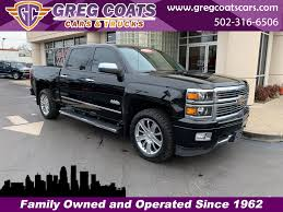 100 Used Trucks For Sale In Louisville Ky Cars For KY 40213 Greg Coats Cars