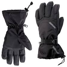 gordini men u0027s gore tex gauntlet gloves next adventure