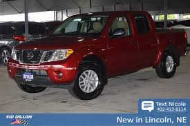 New 2019 Nissan Frontier SV Crew Cab In Lincoln #4N1914 | Sid Dillon ... 2018 Nissan Frontier Colors Usa Price Lease Offer Jeff Wyler Ccinnati Oh New 2019 Sv Crew Cab In Lincoln 4n1912 Sid Dillon Midnight Edition Review Lipstick On A Pickup For Sale Vancouver Maple Ridge Bc Used 2017 For Sale Show Low Az Fuel Economy Car And Driver Jacksonville Fl Rackit Truck Racks At Glance 2013 Nissan Frontier 2011 Information Patrol Pickup Offroad 4x4 Commercial Dubai