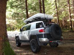 Roof Top Tents Compatibility - Page 2 - Toyota FJ Cruiser Forum Best Roof Top Tent 4runner 2017 Canvas Meet Alinum American Adventurist Rotopax Mounted To Eeziawn K9 Rack With Maggiolina Rtt For Sale Eezi Awn Series 3 1800 Model Colorado On Tacomaaugies Adventures Picture Gallery Bs Thread Page 9 Toyota Work In Progress 44 Rooftop Papruisercom Field Tested Eeziawns New Expedition Portal Howling Moon Or Archive Mercedes G500 Vehicle With Front Runner Rack And Eezi 1600 Review Roadtravelernet