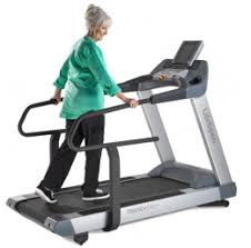 Lifespan Treadmill Desk Dc 1 by Lifespan Tr8000i Medical Treadmill Review 2017 Treadmillreviews Net