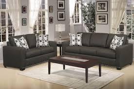Bobs Furniture Diva Dining Room Set by Bobs Living Room Sets