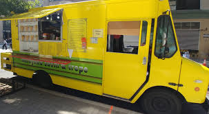 Order Food Online From Food Trucks - WheelFood.com Korean Food Truck New York City Editorial Stock Image Of Trucks Face Many Obstacles Youtube Beach Bagels Visit St Augustine File2018 Eprix Td Saturday 052 Trucksjpg Roadblock Drink News Chicago Reader Bian Dang Wiki Fandom Powered By Wikia The Postmates Coming Soon To Nyc Bk And Chi Red Hook Lobster Pound Cupcake Stop Ny Cupcakestop Talk What Food Truck Vendors Wish They Could Say Their Customers Te Magazine Morris Grilled Cheese Hal In The East Village Area