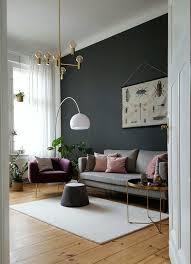 decken wohnzimmer beispiele caseconrad