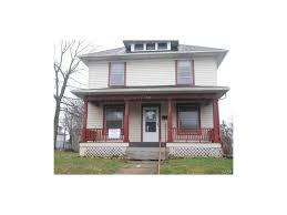 3 Bedroom Houses For Rent In Springfield Ohio by 713 W Jefferson St Springfield Oh 45506 Listing Details Mls