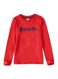 Bench Stockists by Bench Clothing Bench Clothes House Of Fraser