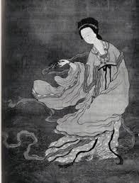 Friko s World The Pillow Book of Sei Shonagon