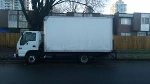 6 Ton Box Truck For Sale - Autos - Nigeria Ford Lcf Wikipedia 2016 Used Hino 268 24ft Box Truck Temp Icc Bumper At Industrial Trucks For Sale Isuzu In Georgia 2006 Gmc W4500 Cargo Van Auction Or Lease 75 Tonne Daf Lf 180 Sk15czz Mv Commercial Rental Vehicles Minuteman Inc Elf Box Truck 3 Ton For Sale In Japan Yokohama Kingston St Andrew 2007 Nqr 190410 Miles Phoenix Az Hino 155 16 Ft Dry Feature Friday Bentley Services Penske Offering 2000 Discount On Mediumduty Purchases Custom Glass Experiential Marketing Event Lime Media