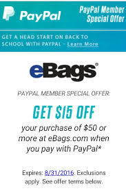 Coupon Paypal 15 : Carnival Mexican Riviera Cruise Deals Coupons Off Coupon Promo Code Avec 1800flowers Radio 10 Off Amazon Code Dicks Sporting Goods Coupon Best July 4th Sales To Shop Right Now Curbed West Elm Moving Adidas In Store Five 5x Lowes Printablecoupons Exp 53117 Red Lobster Canada Save Your Entire Check Kohls Coupons Codes December 2018 Childrens Place 30 Find More Wayfair For Sale At Up 90 Discount 2019 Amazon 20 Order Mountain Rose Herbs Shop Huge Markdowns On Bookcases The Krazy Lady Reitmans Boxing Day Sale On Now An Extra 60