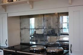 Mirror Tiles 12x12 Beveled Edge by Backsplash Inspiration Mercury Glass Look Ann Sacks Mirror Tiles