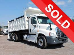 FREIGHTLINER DUMP TRUCK - TANDEM AXLES FOR SALE Dump Truck Vocational Trucks Freightliner Dash Panel For A 1997 Freightliner For Sale 1214 Yard Box Ledwell 2011 Scadia For Sale 2715 2016 114sd 11263 2642 Search Country 1986 Flc64t Dump Truck Sale Sold At Auction May 2018 122sd Quad With Rs Body Triad Ta Steel Dump Truck 7052 Pin By Nexttruck On Pinterest Trucks Biggest Flc Cars In Massachusetts