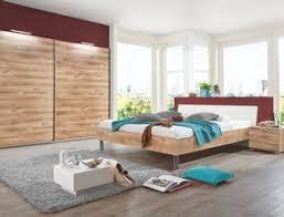 komplette design schlafzimmer günstig kaufen betten at