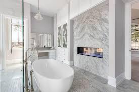 33 white primary bathroom ideas 2021 photos