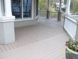Azek Porch Flooring Sizes by Azek Custom Decks Porches Patios Sunrooms And More