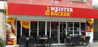 neue restaurants in schlüchtern