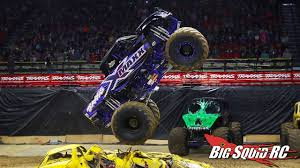Monster Truck Madness – What If Traxxas Made A Solid Axle Monster ... Summit Rtr 4wd Monster Truck Blue By Traxxas Tra560764blue Unlimited Desert Racer Udr 6s Electric Race Slash Vxl 110 Short Course 2wd No Battery Amazoncom 770764 Xmaxx Brushless 670764 Rustler 4x4 Rc Stadium Adventures 30ft Gap With A Ultimate Edition Rock N Roll Brushed Special Hobby Pro Trophy 116 Erevo Readytorun Model Tq 24ghz Bigfoot Ripit Trucks Cars Fancing X Maxx Axial Yetti Showcase Youtube