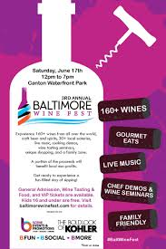 Baltimorewinefest.com Los Angeles County Arboretum Botanic Garden Arcadia Travels A Guide To 10 Different Styles Of Ros Wine Folly Sweets Sip Shop On Main Street Manning June 7 Small Kitchen Decorating Ideas Themes Food Truck And Craft Pink The Green Breast Cancer Awareness Event Saturday Workout El112 Turnip Truck Designs Online Red Wines Rose 750 Ml Applejack Tenshn California Rhne Blends White Sculpture Penelope Peru Photography Priam Vineyards Colchester Ct Drop In Qrudo The Krakow Post Amazoncom Toys Dump Greentoys Games