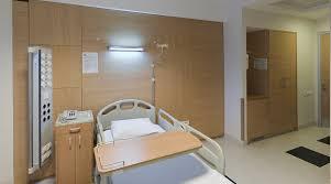 Medline Hospital Bed by Medline Adana Hospital Medicawell Com