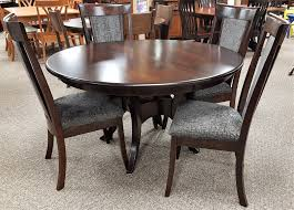 Dining Sets - Amish Home Gallery Galveston Extdabench Shown In Brown Maple Chair Borkholder Fniture Gavelston 4piece Eertainment Center Ashley Rattan Ding Chair Set Of 2 6917509pbu Burr Ridge Amishmade Usa Handcrafted Hardwood By Closeout Ding Gishs Amish Legacies Intertional Caravan 5piece Teak Maxwell Thomas Shabby Chic Ding Chairs G2 Side Dimensional Line Drawing For The Baatric