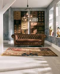 kare trends the living room kare design