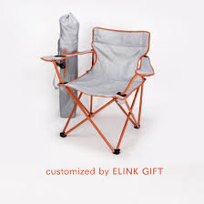 China Heavy Duty Foldable Camping Sports Chair Beach Chair With Cup Holder Kite Folding Chair Stance Healthcare Wooden Padded Chairs Crazymbaclub Deluxe Vinyl Brown Pin By Merretta Vasquez On Chairs Tailgate 2 Pack Nps 3200 Series Premium Upholstered Double Hinge Beige Custom Logo Directors Canvas Set Replacements Personalized Imprinted Classic Bubba Hiback Quad Selecting The Best Deck Boating Magazine Patterned Deer Name Printed Fabric Removable Wall National Public Seating 52 Gray Metal 31 Pictures Of Home
