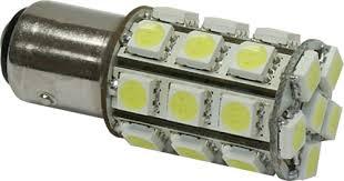 231157w 360 led 360皸 bulbs 1157 white putco皰 led 360