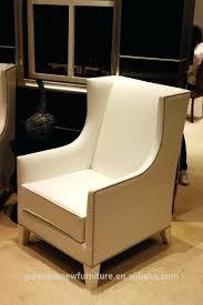 Lobby Furniture Idea Modern Desk Ideas Office