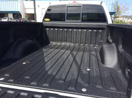 LINE-X Copycat Bed Liner Is Very Expensive! Time Is Money! Spray In Bedliners Venganza Sound Systems Ram Brand Offers Factory Sprayon Bed Liner For Pickups Autoguide Hitch Pros On Bedliner Truck Youtube Key West Ford Spray In Bedliner Original Design 2015 Linex Premium Installed F250 8lug Magazine Riverside Accsories And Sprayin Liners Home Facebook Rhino Ling Ds Automotive Rources In Sioux City Knoepfler Chevrolet 124 Fl Oz Iron Armor Black Coating