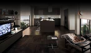 cuisines de luxe cuisine de luxe design cuisine meubles rangement