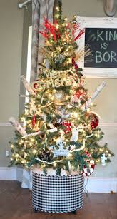 Ferrero Rocher Christmas Tree Stand by 290 Best Christmas Images On Pinterest Holiday Ideas House