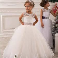 13 best LIL PEOPLE BALLGOWNS ETC images on Pinterest