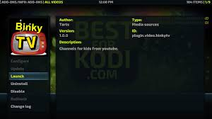 Beavis And Butthead Halloween Youtube by 5 Kodi Addons Recommended For Kids Best For Kodi