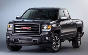 KBB.com's Best Resale Values: Now Less Crushingly Boring | Motor1 ... Trucks And Suvs Bring The Best Resale Values Among All Vehicles Kelly Blue Book Used Truck Values Support Downloads Classic Car Value Kbb User Manuals Chevrolet Travel Transportation 420chan Joliet Used Gmc Sierra 1500 For Sale Trade In San Juan Capistrano Ca Mazda Pickup Truck Kbbcom 2016 Buys Youtube Chakra Jawara Nice Kbbcom Images Classic Cars Ideas Boiqinfo 2015 3500hd Available Wifi Sale Magnificent Kbb Value