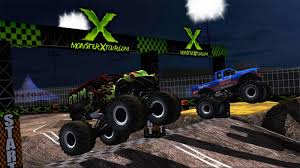 Скачать Monster Truck Destruction 2.7.9.5 на Android Monster Truck Destruction Pc Review Chalgyrs Game Room Racing Video Game Rage Truck Destruction Png Download Download Apk For Android Apk Free Game Race 2018 Get Behind The Wheel And Please Crowd With Torrent Jam Path Of Nintendo Wii App Ranking And Store Data Annie Pssfireno Maximum Iso Gcn Isos Emuparadise