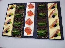 cap cuisine adulte greta bac pro cuisine greta tourisme hôtellerie