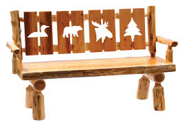Rustic Furniture & Cabin Accents - The Carolina Cabin Store Montana Woodworks Glacier Country 30 Log Bar Stool W Back Online Store Stone Barn Furnishings Amish Fniture Oak How To Make Your Own Chair Pad Cushions For Less Shop Wood In Mesa Az Rustic Every Taste Style Indoor Outdoor Barnwood Eg Amish Fniture Wengerd Kitchen Ding Room Chairs Catalog By Trestle Tables Gearspringco Ding Sets Fair Ccinnati Dayton Louisville Western High Side Table Addalco Classic Shell Bowback Chairs