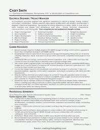 100 Core Competencies Resume Examples Templates Qualifications How To Write Perfect
