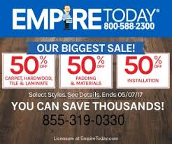 Empire Today Carpet And Flooring Westbury Ny by Empire Today Carpet Locations Carpet Vidalondon