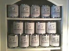 Haute Country Living Chalk Paint Just Open And Etsy Listing 185877349 1 Quart Of Already Mixed