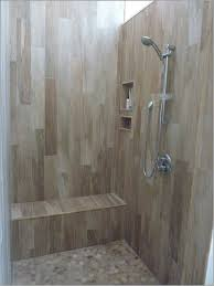 Lowes Bathroom Floor Tile Home Design Ideas and