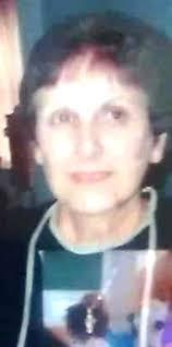 Obituary of Jeanette Fanelli Marinella Funeral Home Inc