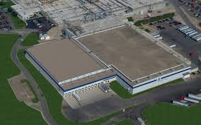 100 Jkc Trucking Case Studies Page 5 Tippmann Group Interstate Warehousing