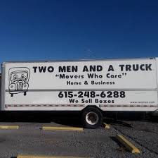 TWO MEN AND A TRUCK - 1,128 Photos - 87 Reviews - Home Mover - 4801 ... Two Men And A Truck Nc State Football On Twitter Buses Are Rolling We Officially Check Us Out Fox 46 Charlotte Facebook Home Two Men And A Truck Help Deliver Hospital Gifts For Kids Jackson Mi Chicks Transports For Students In Need 1128 Photos 87 Reviews Mover 4801 Movers In