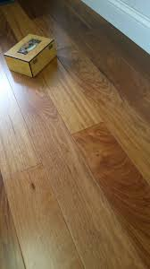 Brazilian Redwood Wood Flooring by Brazilian Cherry Torowood 5