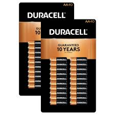 Duracell AAA Alkaline Batteries 2-packs Of 32 Units Ooma Telo Air Voip Phone System With Hd2 Handset Costco Dlink Dir827 3997 Redflagdealscom Forums Free Gift Card Scam Detector Home Service Bundle Jabra Speak 510 Speakerphone Largest Companies By Revenue In Each State 2015 Map Broadview Girls Meet Maui From Disneys Moana At Hawaiian Bt8500 Enhanced Call Blocker Cordless Twin Amazonco The 25 Best Enterprise Application Integration Ideas On Pinterest Costo Buy More And Save Apparel Plus Exclusive Buyers Picks Oomas A Great Alternative To Local Phone Service But Forget The
