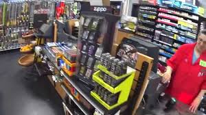 1243 Brooklyn Truck Stop - YouTube Motel 6 Hammond Chicago Area Hotel In In 49 Motel6com Explorejeffersonpacom Update Woman Who Jumped Out Of Moving Car Lets Take An Attitude Gratitude To Our Support Structures At Ta Truck Stop Have Gyms Youtube Horace Mann High School Gary Indiana This Was Once A Very Nice Everything Must Go Region Carsons Stores Among Bton Locations A Less Lonely Road Lauren Pond Photography December 20 20181474 First Quaker Steak Lube Express Opens
