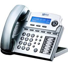 XBlue Networks XB-1670-86 XBlue Speakerphone - Titanium | Nexhi Siemens Gigaset S810a Twin Ip Dect Voip Phones Ligo And Accsories From Mitel Broadview Networks Voys Xblue X50 System Bundle With Ten X30 V5010 Bh Asttecs Office Ast 510 Voip Business Voip Buy Online At Best Prices In Indiaamazonin Revive Your Cisco 7941 7961 3cx Phone V12 8 Line Warehouse A510ip Quad Basic Answer Machine Denver Solutions Tech Services Co