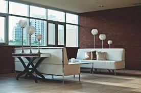 aquamarin bis zedernbraun die top 7 wohnzimmer farben