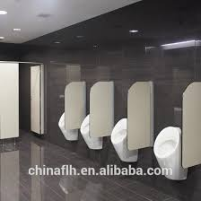 Floor Mounted Urinal Screen by Urinal Divider Urinal Divider Suppliers And Manufacturers At